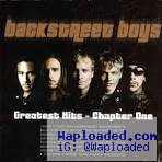 backstreet boys - Everybody Backstreet s Back